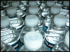 2604_Water_Bottles_inside2.jpg